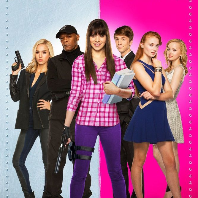 barelylethal2