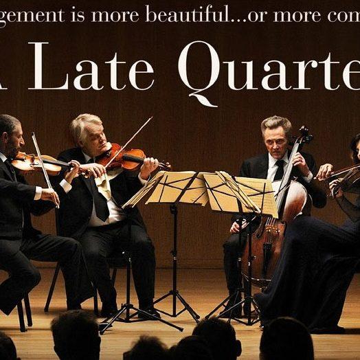 latequartet